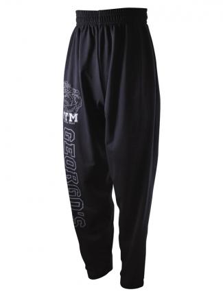 a69bc3d5504 MarketKonekt | Мъжки панталон за фитнес